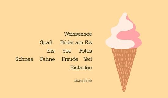 bilderameis_dante_elfchen_bellich900