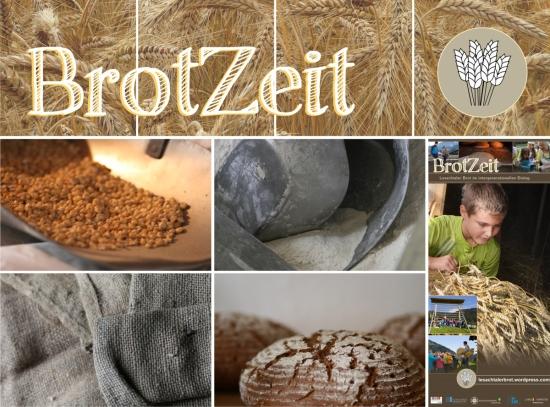 bae16_brotzeit1200