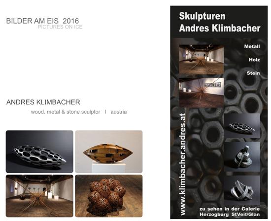 bae16_klimbacher550
