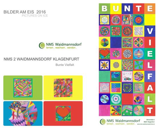 bae16_nms2_waidmannsdorf550