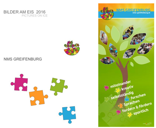 bae16_nms_greifenburg550