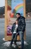 bilderameis_vern_hr804