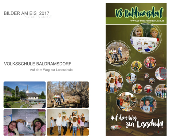 15_bae17_vs_baldramsdorf550w
