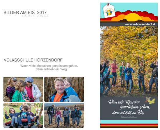 20_bae17_vs_hoerzendorf550w