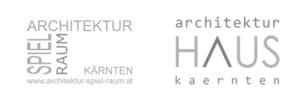 architektur-spiel-raum