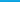 Dieses Bild hat ein leeres alt-Attribut; sein Dateiname ist bae_graph_color-blu20_02.jpg.